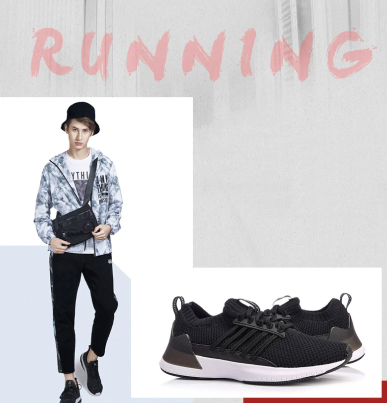 Outdoor Running Shoes Color Black Ultra Seller Shoes Affortable Shoes