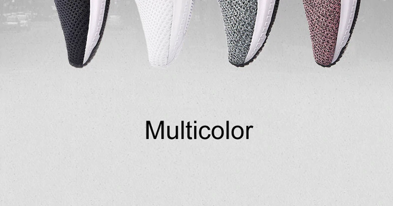 Outdoor Running Shoes multicolored Ultra Seller Shoes Affortable Shoes