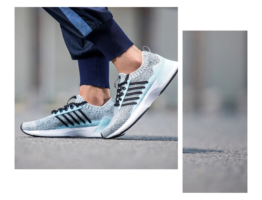 Outdoor Running Shoes Color Grey/Blue Ultra Seller Shoes Affortable Shoes