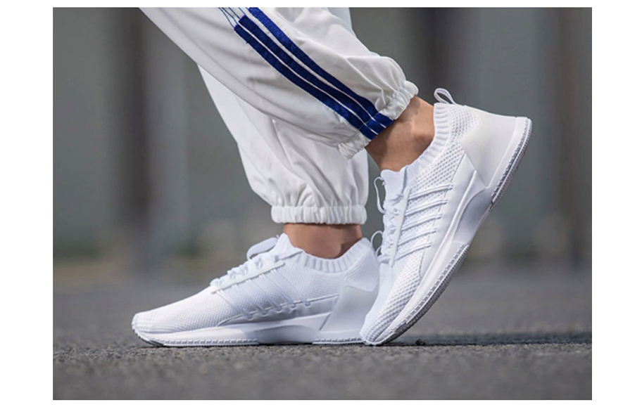 Outdoor Running Shoes Color White Ultra Seller Shoes Affortable Shoes