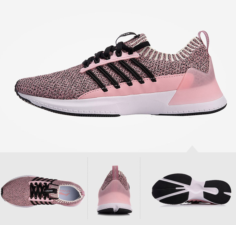 Outdoor Running Shoes Color Pink Ultra Seller Shoes Affortable Shoes