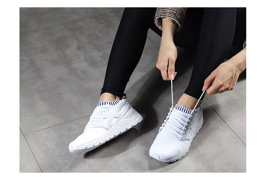 Sacha Training Shoes Color White Ultra Seller Shoes Online Shop