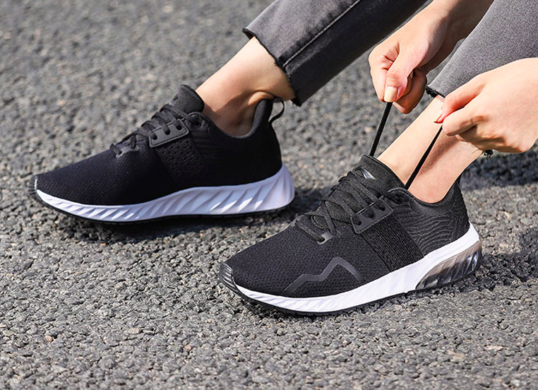 Sail Running Shoes Color Black Ultra Seller Shoes Affordable Shoes