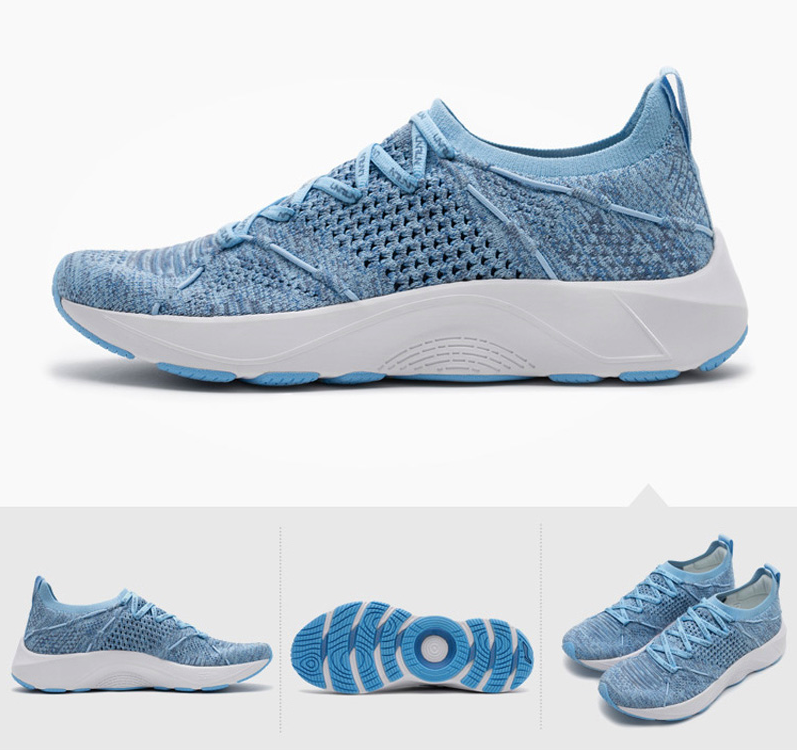 Wild Running Shoe Color Blue Ultra Seller Shoes Usa