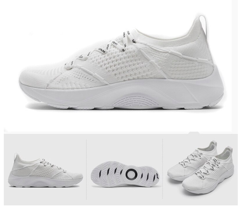 Wild Running Shoe Color White Ultra Seller Shoes Usa