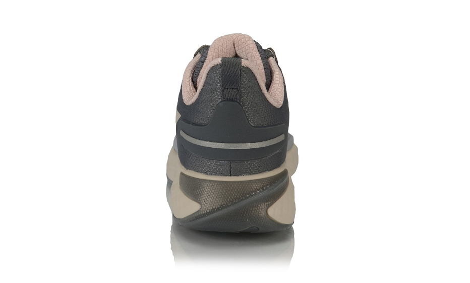 Goose Running Color Grey Ultra Seller Shoes Website Store