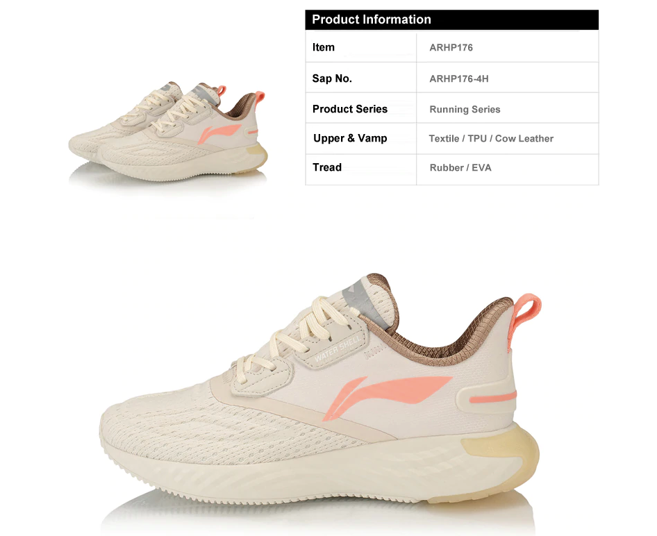 Goose Running Color Beige Ultra Seller Shoes Website Store