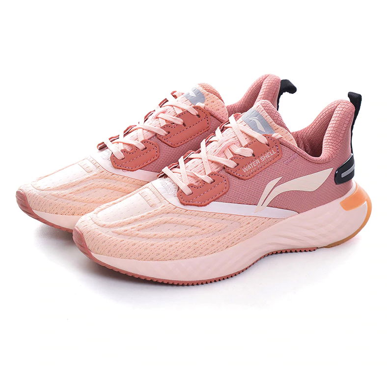 Goose Running Colo Pink Ultra Seller Shoes Website Store