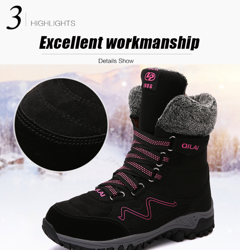 Irina Boots Shoe Color Black Ultra Seller Shoes Leather Boots