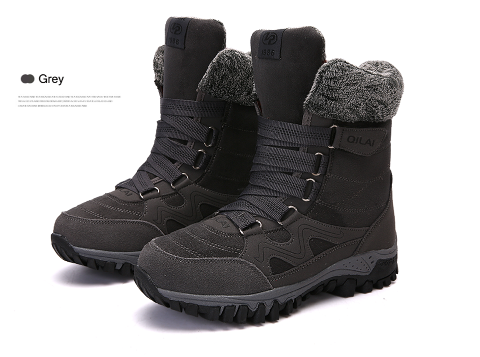 Irina Boots Shoe Color Grey Ultra Seller Shoes Leather Boots