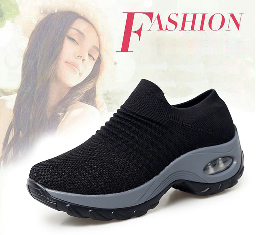Hyena Sneakers Shoe Color Black Ultra Seller Shoes Cheap Sneakers