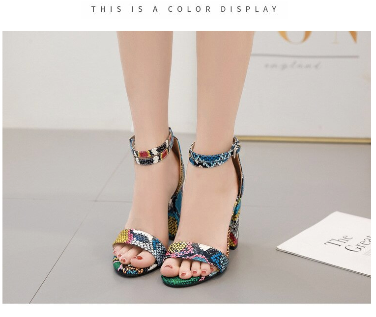 Sanchez Sandals Casual Shoe Colorful  Ultra Seller Shoes Online Shop