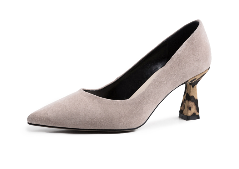 Morantes Pumps Shoe Ultra Seller Shoes Online Shop Color Nude
