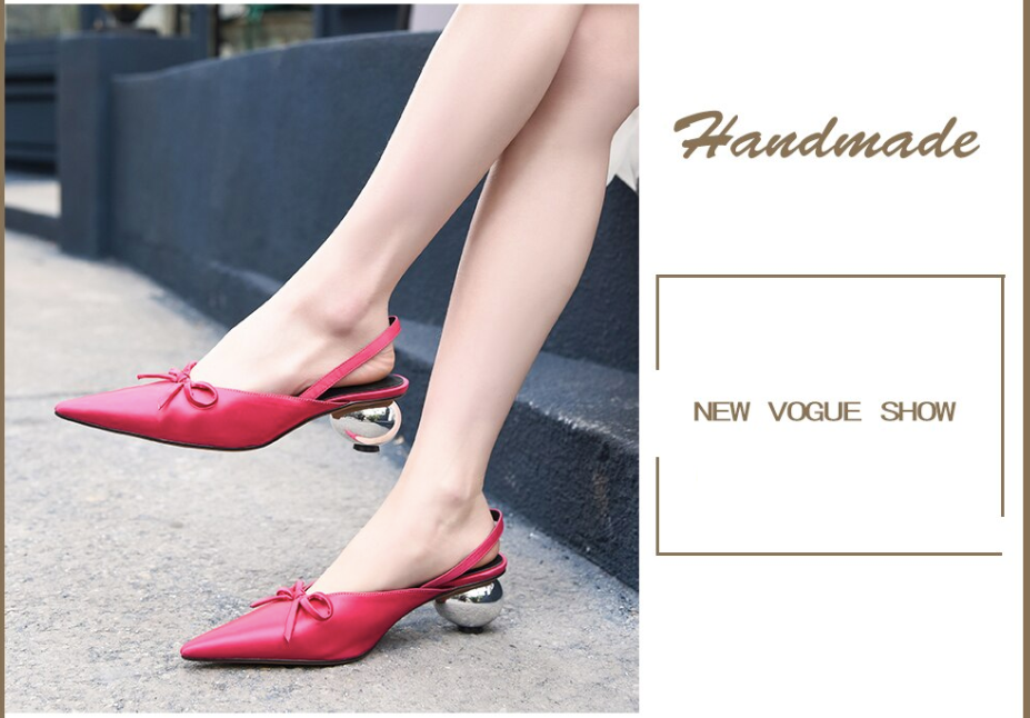Rivera Sandals Shoes affordable Color Red Ultra Seller Shoes Online Store