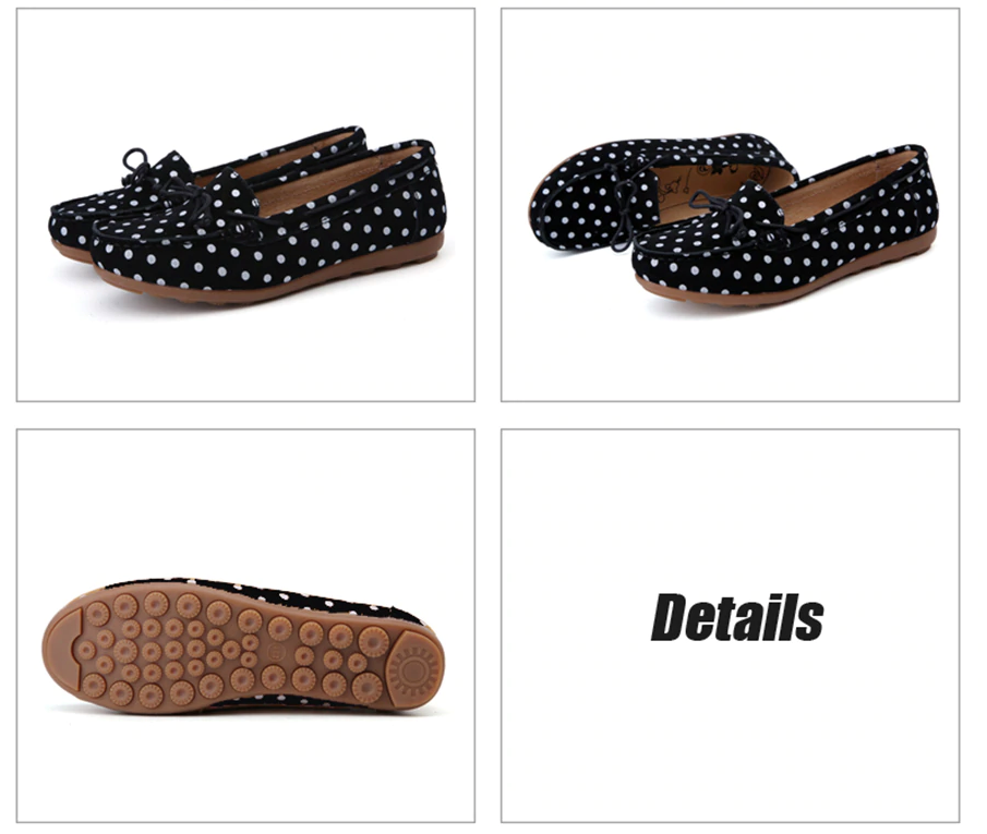 Morales Flat Shoe Color Black Casual Ultra Seller Shoes Online Cheap