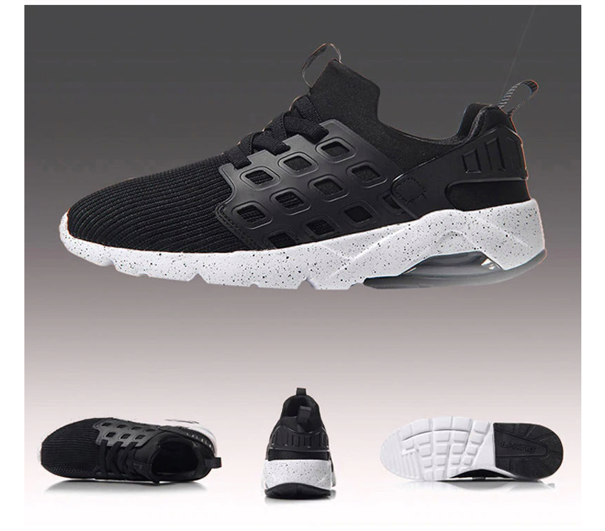 Hunting Running Shoes  Color Black Ultra Seller Shoes Online Shoes