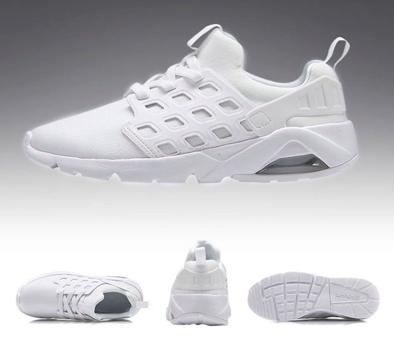 Hunting Running Shoes Color White Ultra Seller Shoes Online Shoes