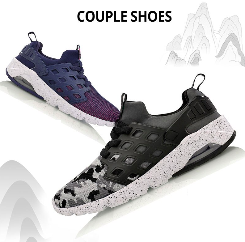 Hunting Running Shoes Color Blue Ultra Seller Shoes Online Shoes