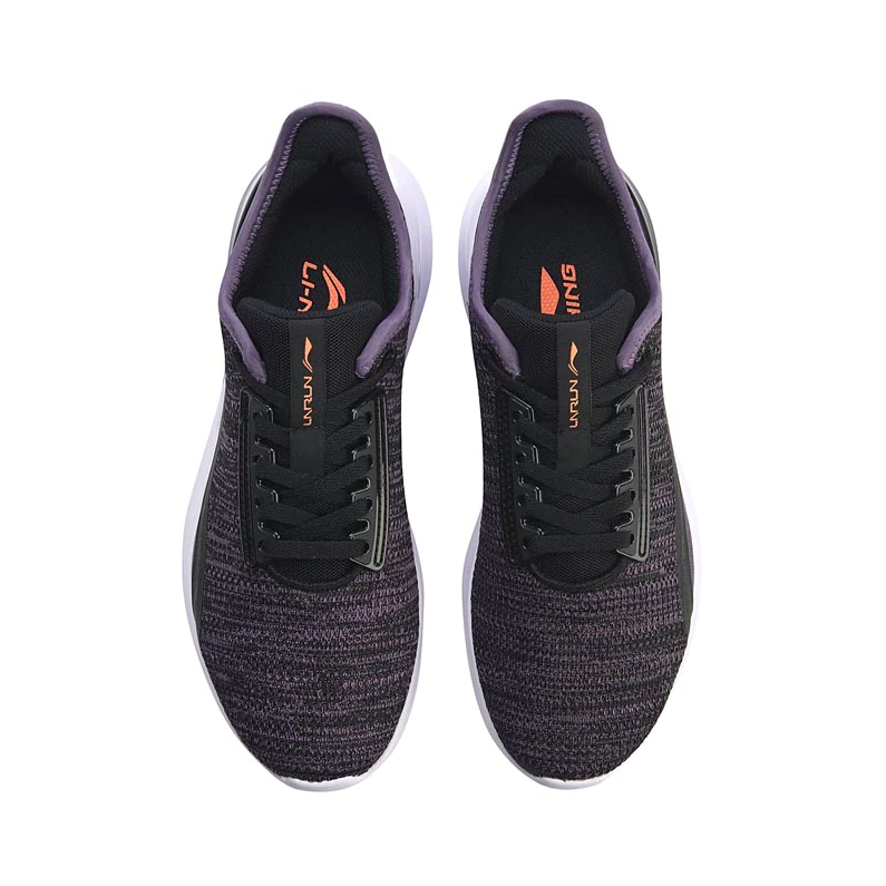 Thor Running Shoe Color Purple Affordable Ultra Seller Shoes Online Store