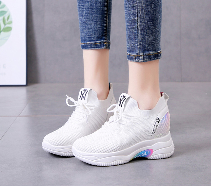 Puch Sneaker Shoe Ultra Seller Shoes Online Store White Color Affordable