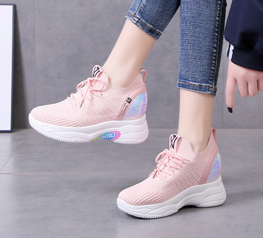 Puch Sneaker Shoe Ultra Seller Shoes Online Store White Pink Affordable
