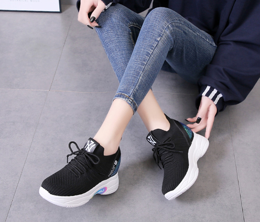 Puch Sneaker Shoe Ultra Seller Shoes Online Store Black Color Affordable