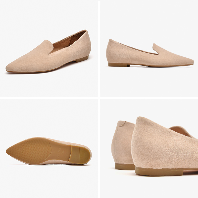 https://ae01.alicdn.com/kf/H00e4c4e516ed4f81bfcfc06218329252I/BeauToday-Loafers-Women-Kid-Suede-Genuine-Leather-Pointed-Toe-Spring-Autumn-Shoes-Ladies-Slip-On-Flats.jpg