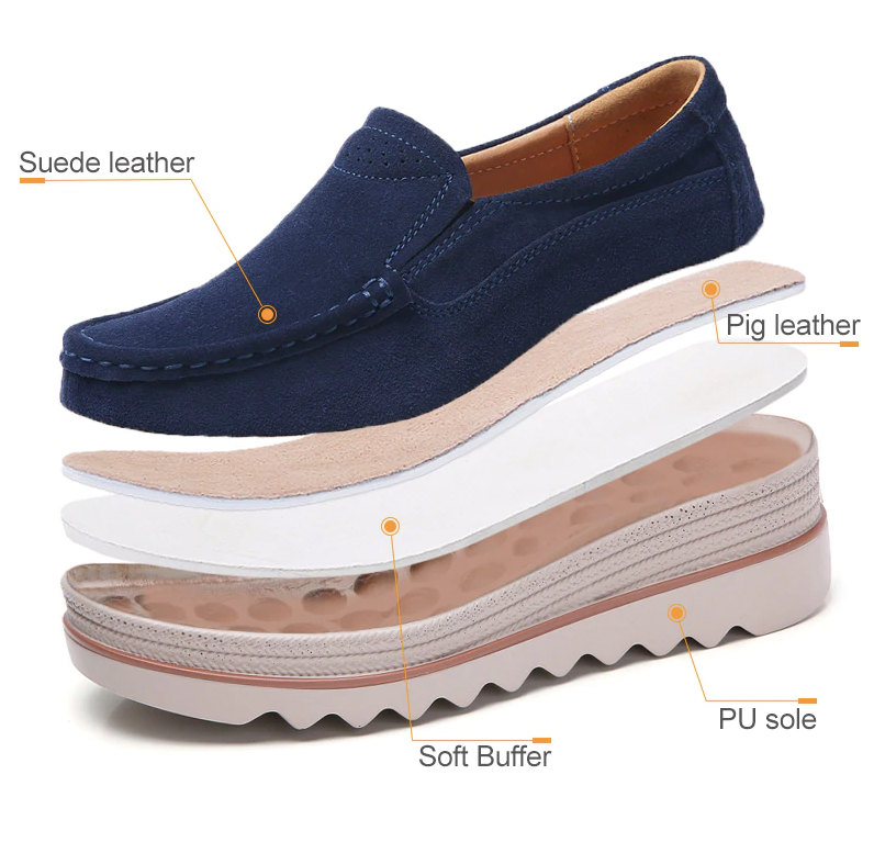 Ultra-seller-shoes-m10-color-navy / blue-mujer-plataforma-zapatos