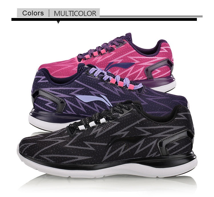 Ultra Seller Shoes - Iron Running Shoes Multicolor