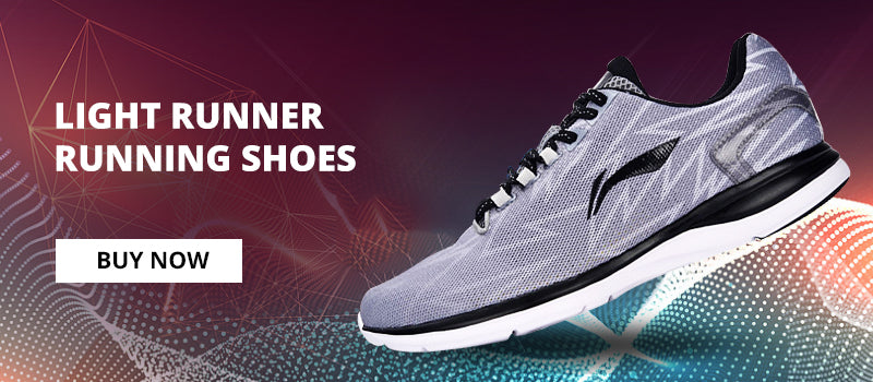 Iron Running Shoes - Ultra Seller Shoes