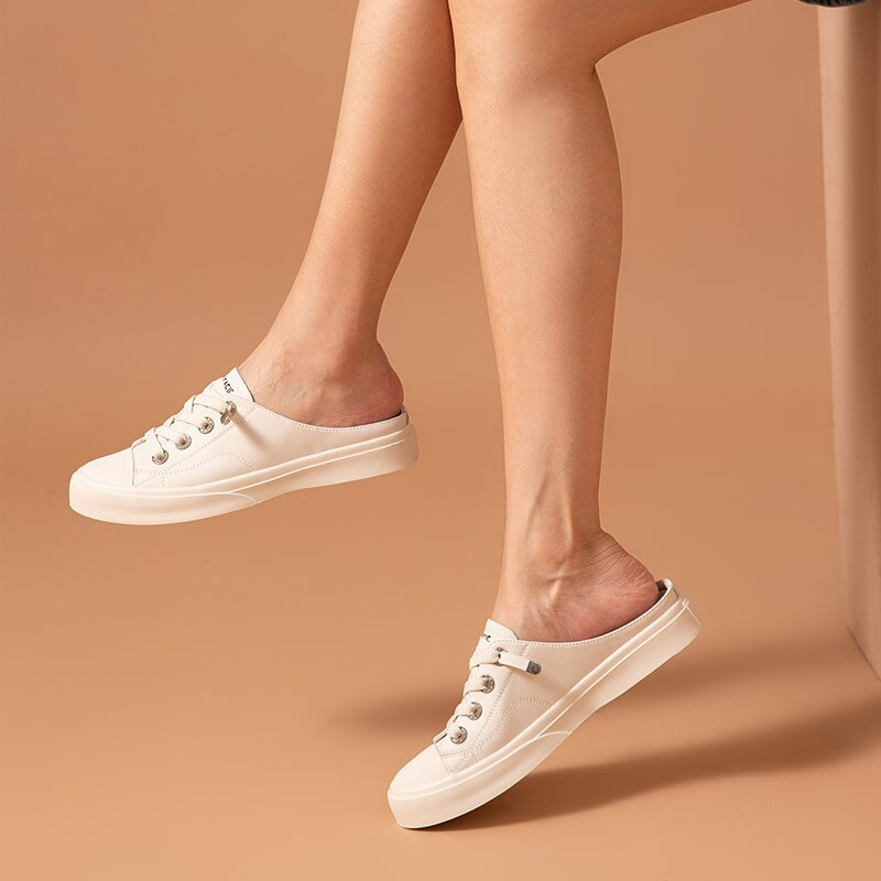 Lucky Womens Mule Tennis Shoes ultra seller shoes