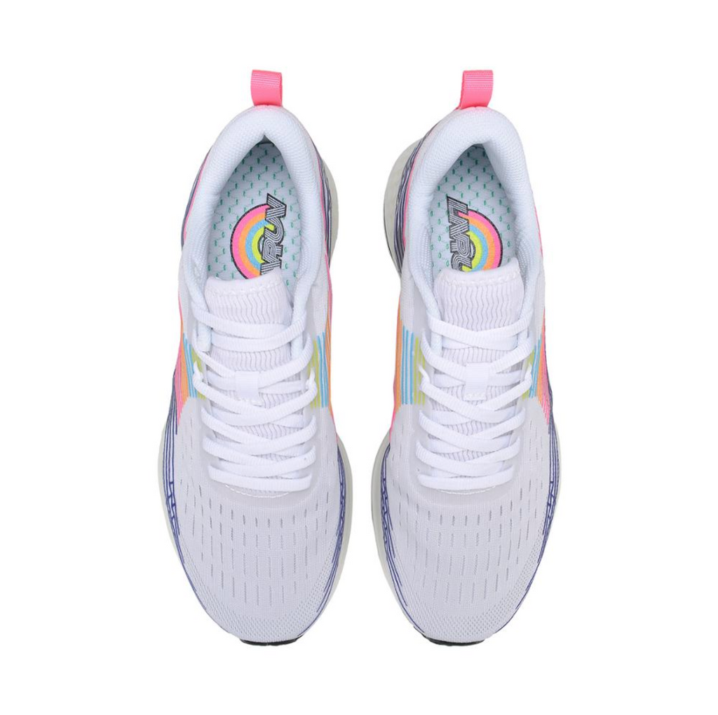 Ultra Seller Shoes - Flash Running Shoes