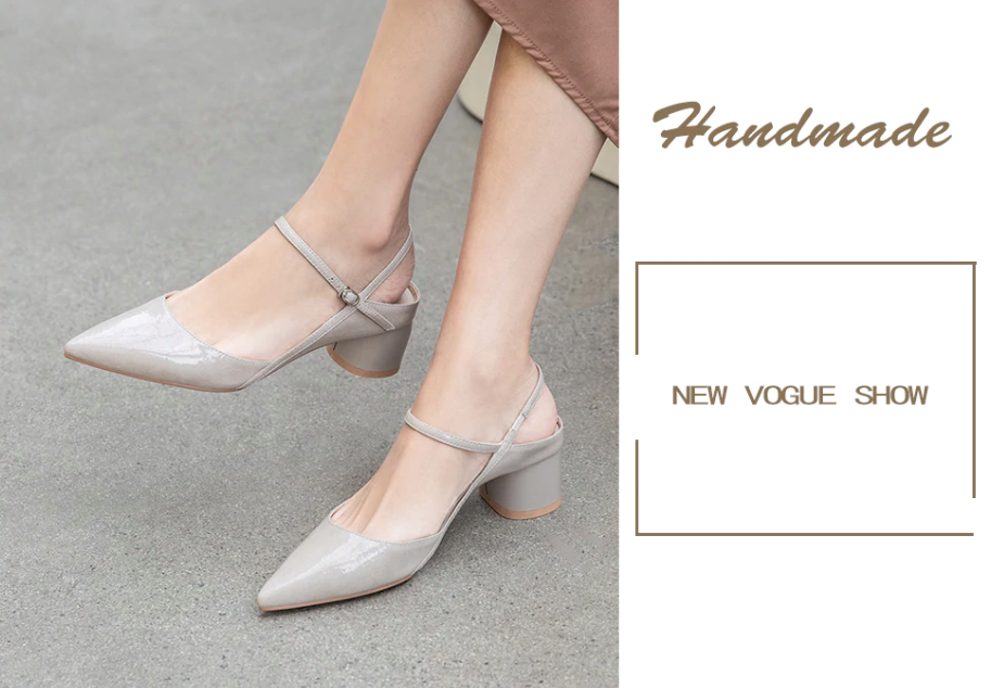 High Heels Acevedo Color Gray  Ultra Seller Casual Shoes Affordable Heels Online Store