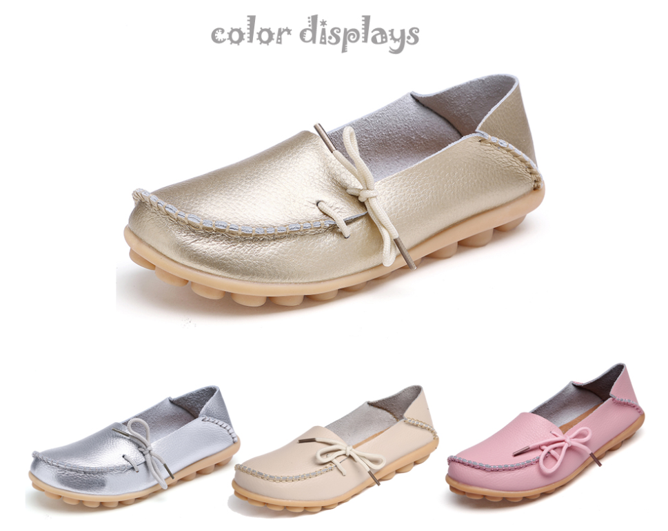 Anahita Flats Shoe Ultra Seller Shoes Cheap Summer Online Store