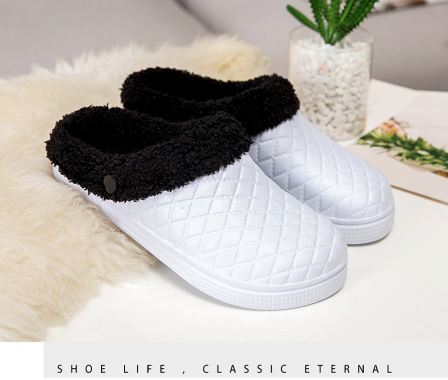 Anwen Slippers Shoe Color White Ultra Seller Shoes Online Cheap