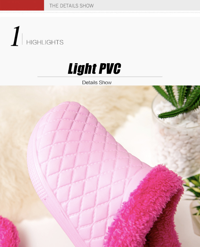 Anwen Slippers Shoe Color Pink Ultra Seller Shoes Online Cheap