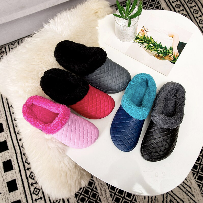 Anwen Slippers Shoe Color Black Ultra Seller Shoes Online Cheap