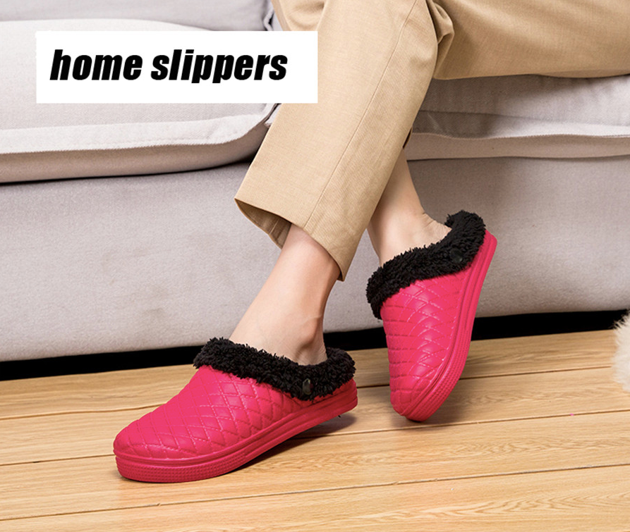 Anwen Slippers Shoe Color Red Ultra Seller Shoes Online Cheap