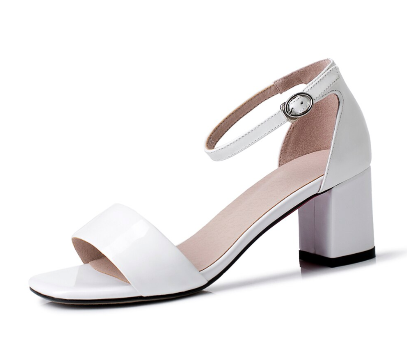 Archie Sandals Shoe Casual Color White Ultra Seller Shoes Online Shop