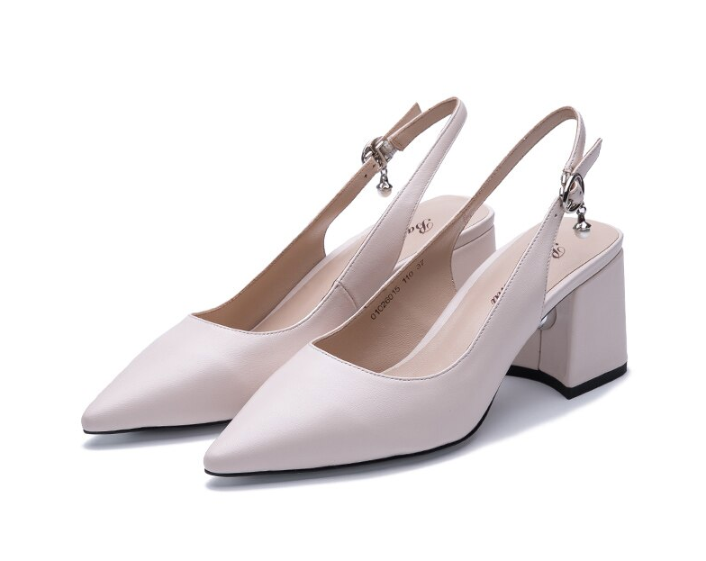 Barreto Pumps Shoe Color Pink Casual Ultra Seller Shoes Online Store