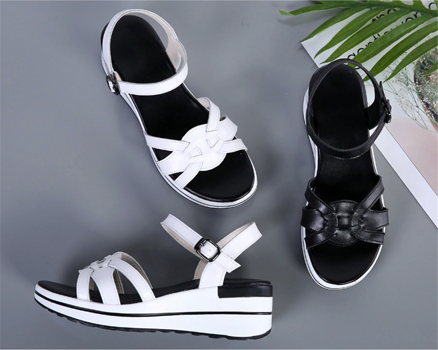 Bastet Sandals Shoes Color White Ultra Seller Shoes Cheap Sandals Womens Onlline Store