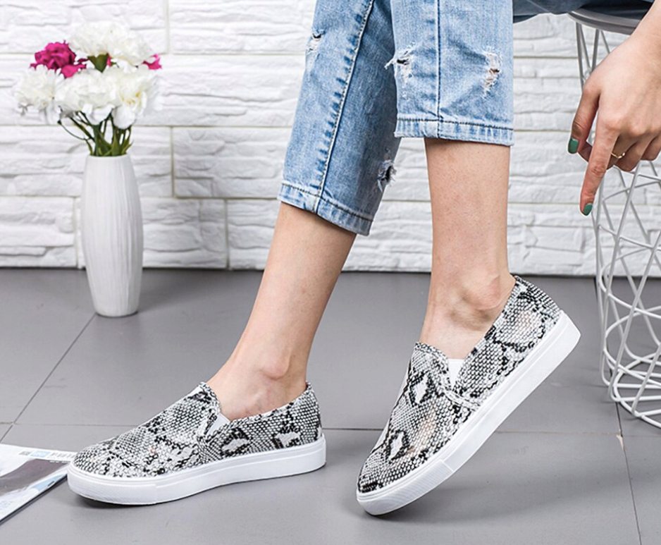 Baubo Loafers Shoe Color White Ultra Seller Shoes Comfortable Online Store