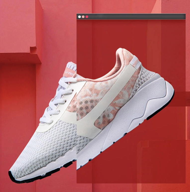 Bolt Running Shoe Color Whine Ultra Seller Shoes Cheap Womens Shoe Online