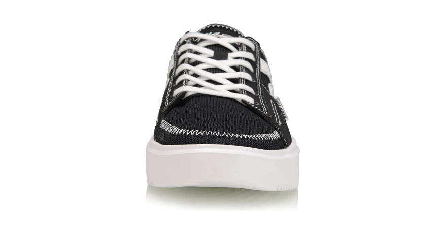 Bradley Sneakers Shoe Color Black Ultra Seller Shoes Cheap Sneakers Online Store