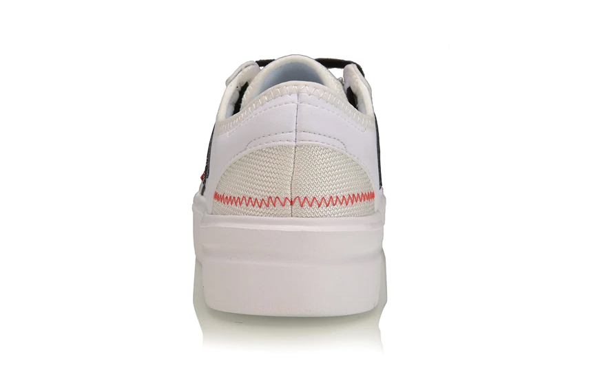 Bradley Sneakers Shoe Color White Ultra Seller Shoes Cheap Sneakers Online Store