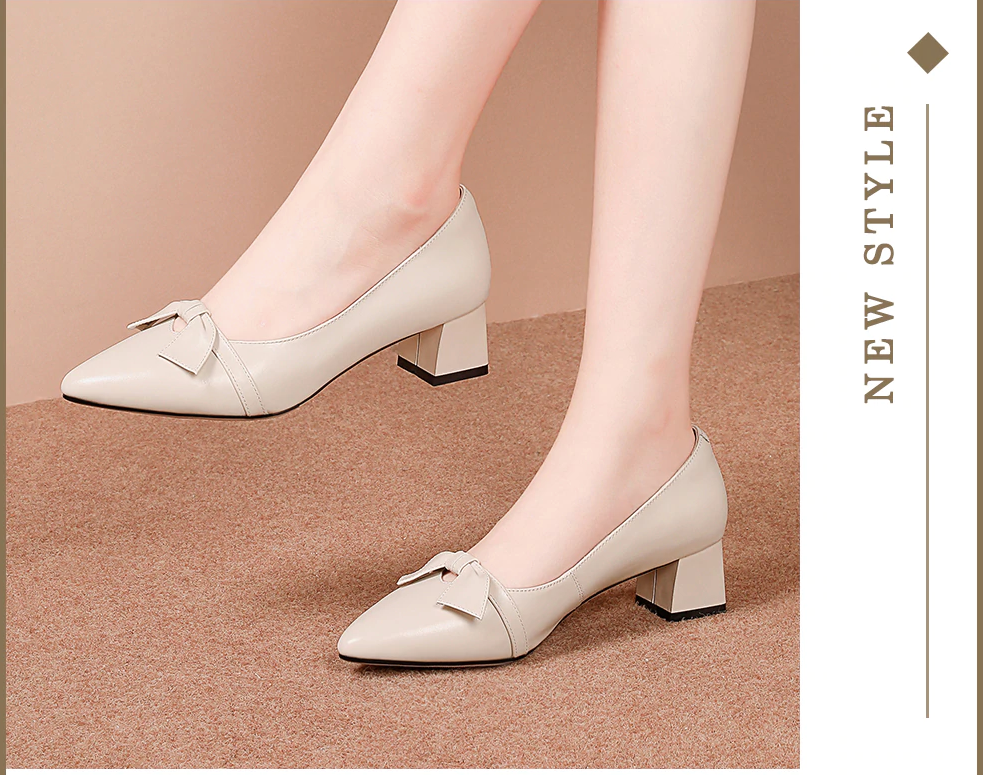 Bronwen Loafers Shoes Color Creamy-White Affordable Ultra Seller Shoes Online Store