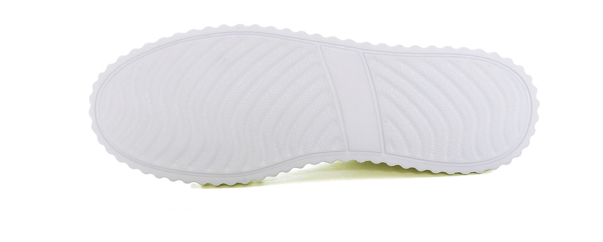 Bryony Sneakers Shoes Color White Ultra Seller Shoes Online Store
