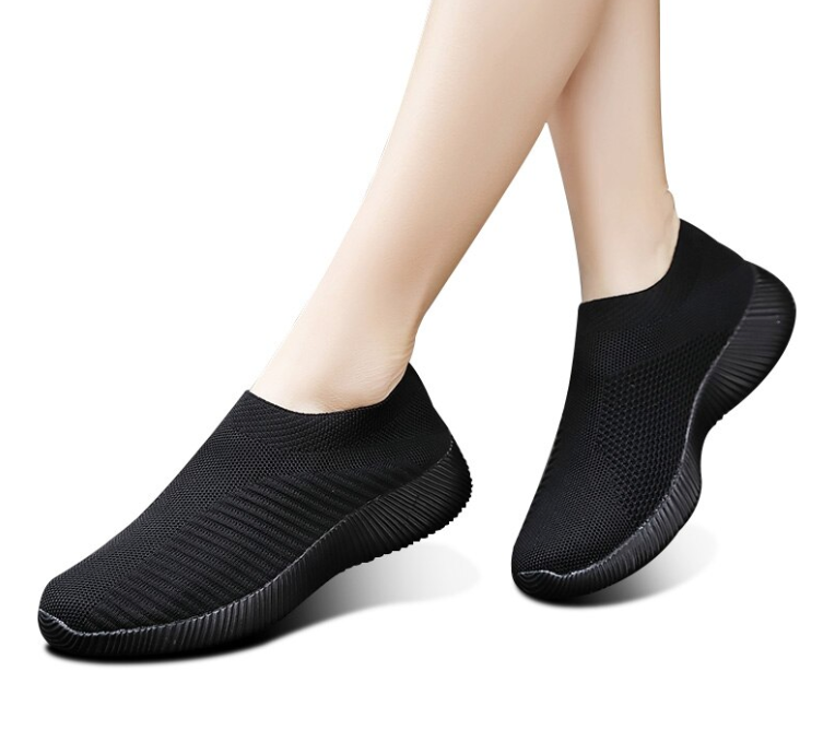Carrero Flat Shoe Ultra Seller Shoes Color Black Online Cheap