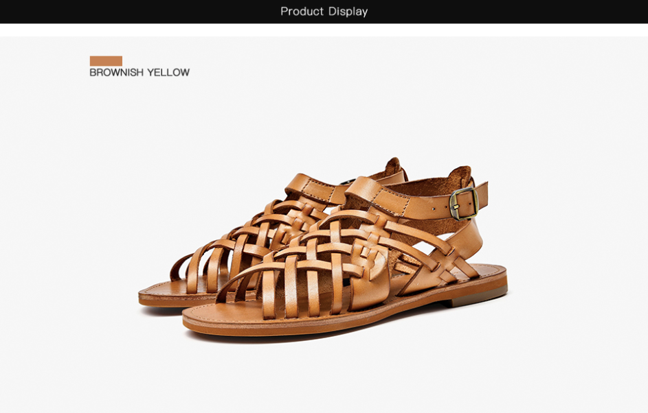 Charles Sandals Shoe Womens Sandals Beach Leather Ultra Seller Shoes Online Shop