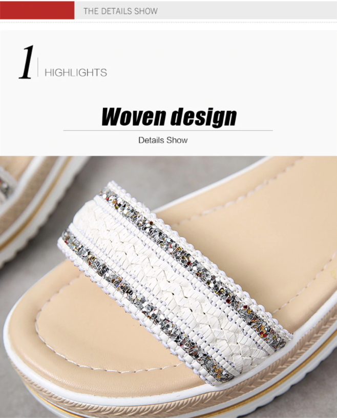 Circe Wedges Shoe Color White Ultra Seller Shoes Cheap Wedges Online